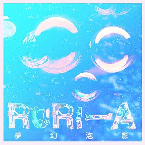 RuRi-A