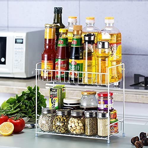 Product Seasonable shelf floor kitchen flake storage supplies seasoning Our shop most popular