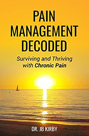 Pain Management Decoded