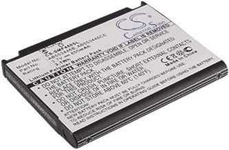 Best samsung f480 battery Reviews