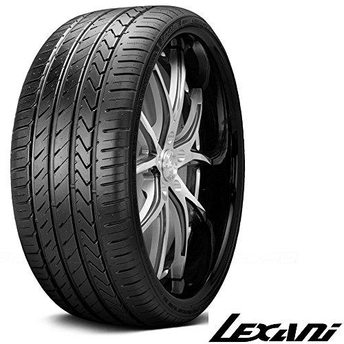 Lexani LX-TWENTY ( 225/35 ZR19 88W XL )