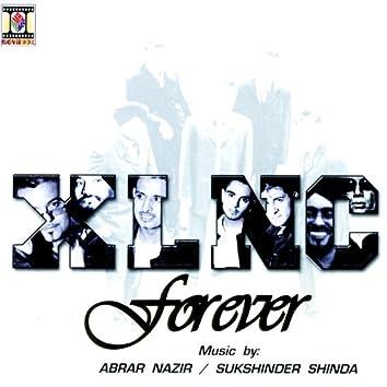 XLNC Forever
