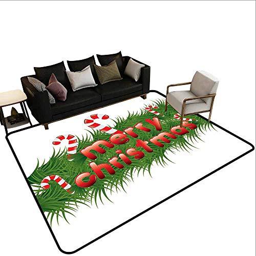 MsShe tapijt chocolade, ruw donker hout textuur afbeelding rustiek land thema hardhout timmerwerk, bruin donker bruin