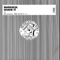 Shake It [12 inch Analog]