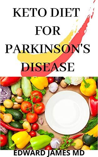 parkinson disease vegan diet