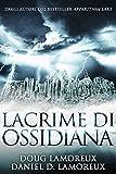 Lacrime di ossidiana (Italian Edition)