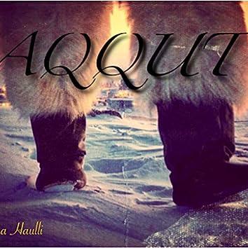 Aqqut