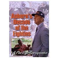 Auburn's Decade of the Eighties [DVD] [Import]