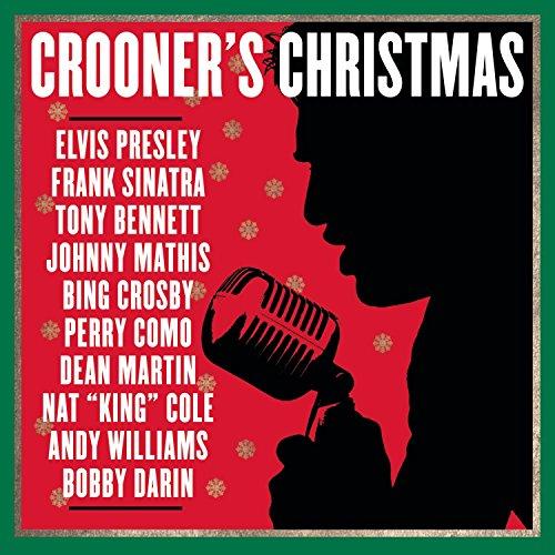 Crooner's Christmas