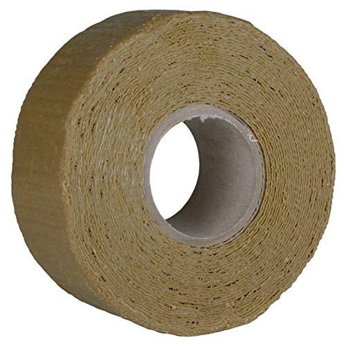 DEHN 556130 korrosionsbeständig – Band 100 mm 10 m