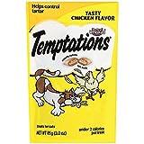 Whiskas Temptations Tasty Chicken Wings