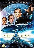 Seaquest DSV - The Complete Series [DVD]
