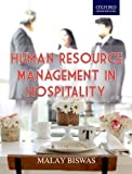 Human Resource Management in Hospitality