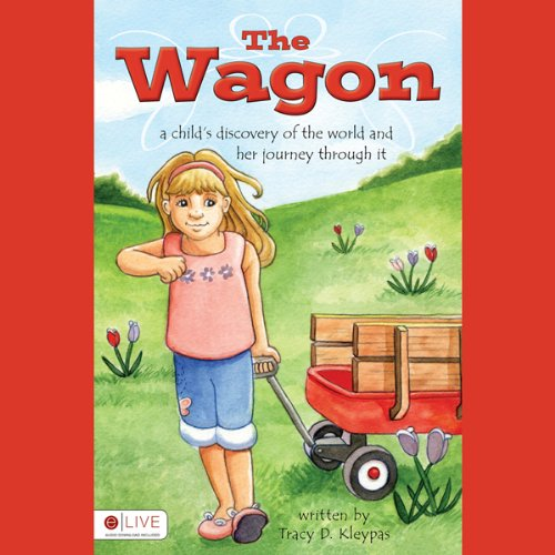 The Wagon  Audiolibri