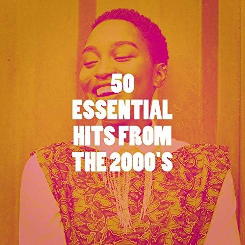 Chart Hits Allstars, Top 40 Hits & Ultimate Pop Hits!
