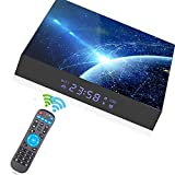 New Kodi Tv Boxes - Best Reviews Guide