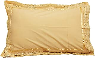 JD Lace Pillow Cover Pawn