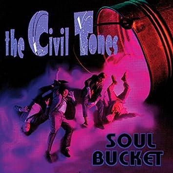 Soul Bucket