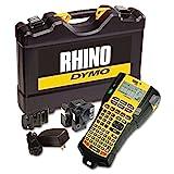 DYM1756589 - Dymo Rhino 5200 - Kit etichettatrice