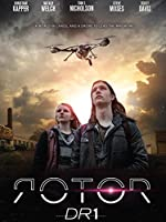 Rotor Dr1 [DVD] [Import]