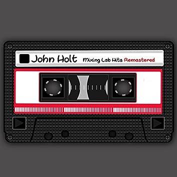 Mixing Lab Hits (Remastered)