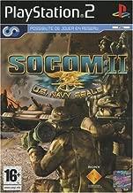 Socom 2: U.S. Navy Seals