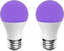 Best ultraviolet b light bulbs Reviews