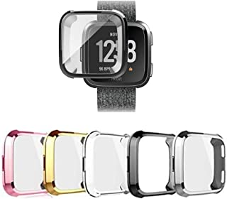Best rose gold and black location Reviews