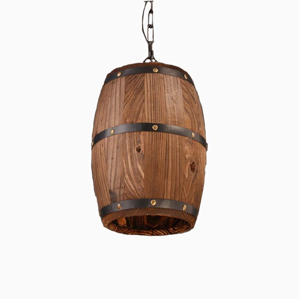 Lustre E27 Suspension industrielle Noir Lampe pendante en métal vintage Lampe Suspensions Plafonnier Abat-jour Lustre avec Douille Applique dEclairage Retro Industriel pour salle à manger Cuisine Herogen Classe énergétique A++