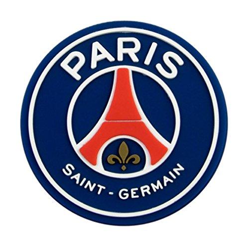 PSG - Magnet Paris Saint-Germain Officiel