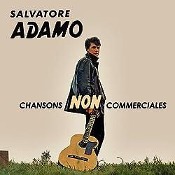 Chansons Non Commerciales