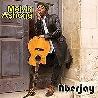 Aberjay