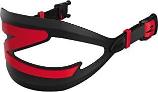 Zeagle Scope Mask Silicon Color Kit