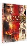 Quo Vadis.? - Jerzy Kawalerowicz - Audio: Polish, Spanish