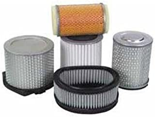 Emgo Replacement Air Filter for Honda GL1100 GL1200 Goldwing