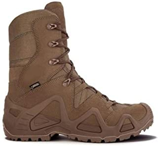 Lowa Mens Zephyr GTX Hi TF Boots CoyoteOP