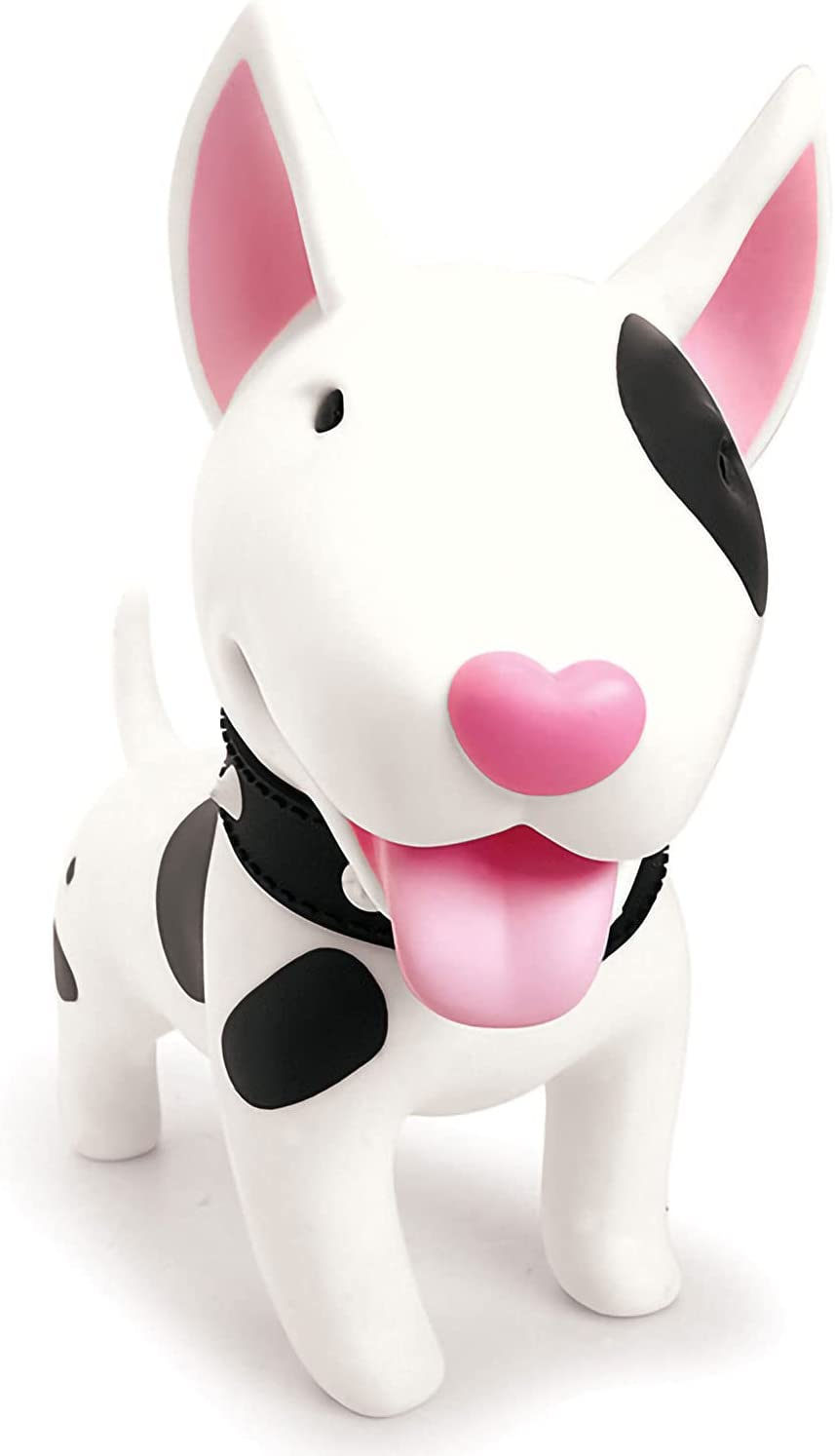 MEARCOO Cute Dog New color Bank Digital Kid Coin Doggy Ranking TOP17 Savings