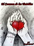 El Corazon de las Tinieblas (Heart of Darkness)