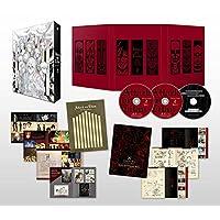 「進撃の巨人」The Final Season 2(初回限定DVD)(特典なし)