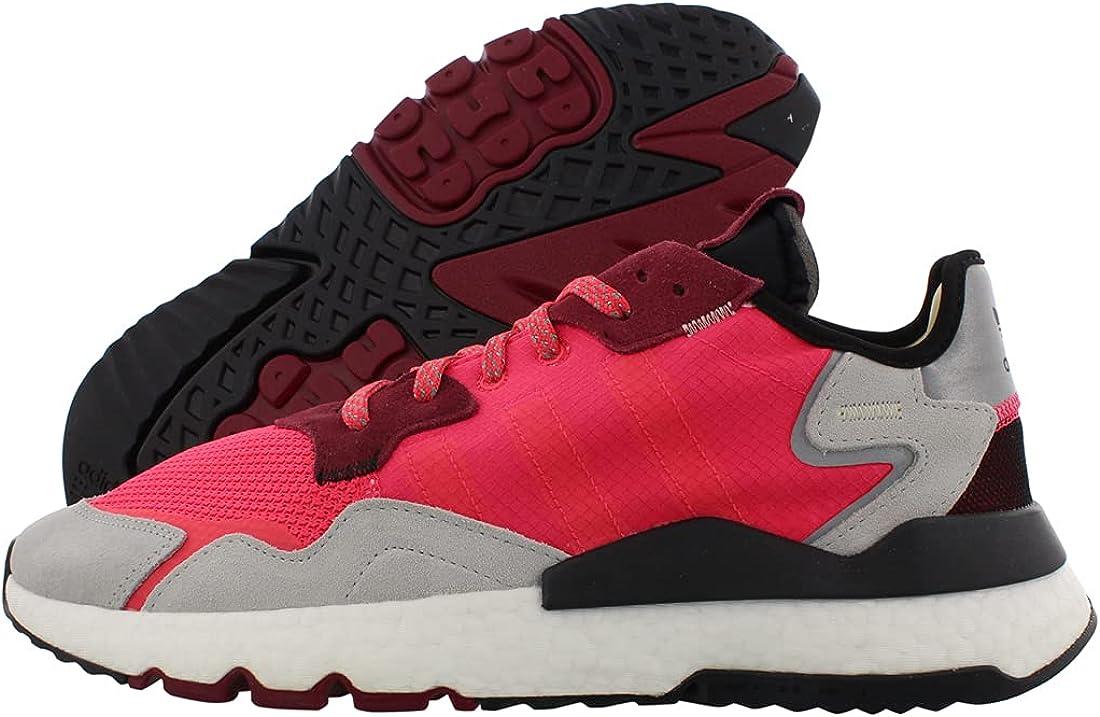 adidas wholesale Virginia Beach Mall Men's Energyfalcon Running Shoes Adiwear