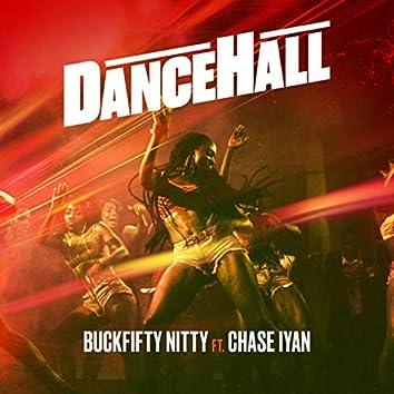 Dance Hall (feat. Chase Iyan)