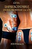 Guía Imprescindible de electroestimulación