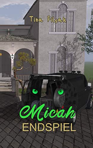 Endspiel (MICAH 27)