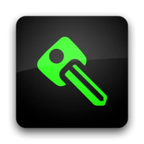 Remote Unlocker