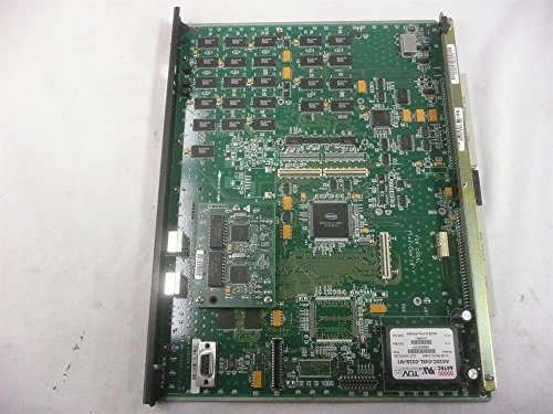Tadiran UGW - 72449247100 Circuit Card