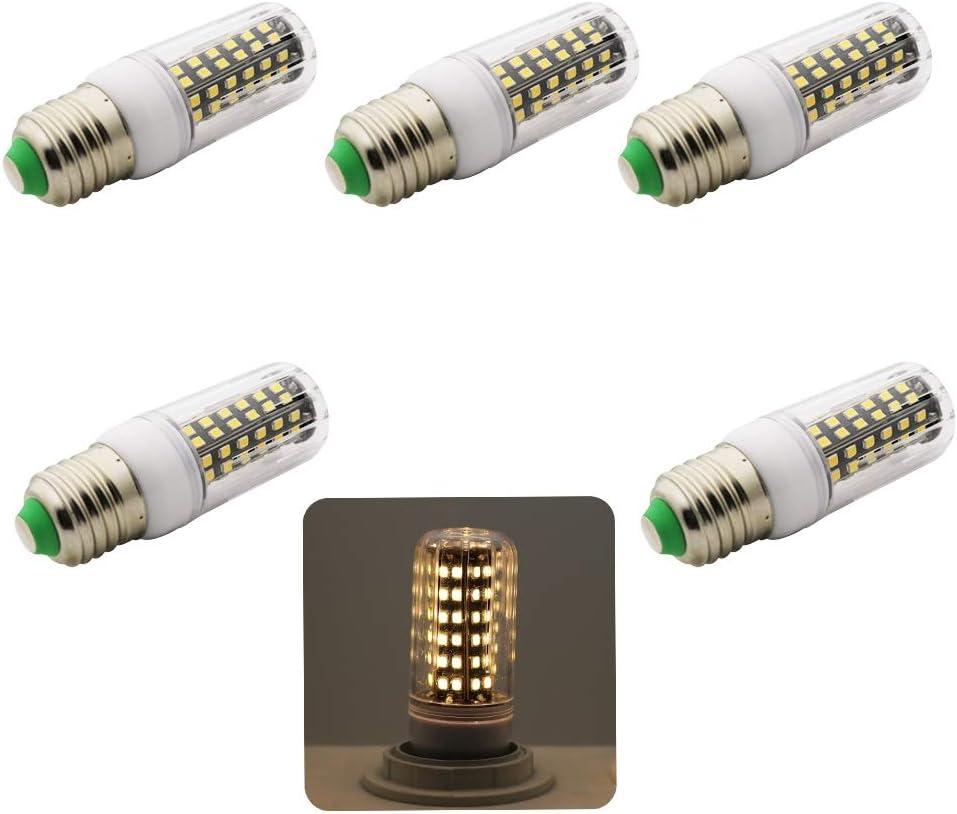 Industrial Light Superlatite Ranking TOP12 Bulb 7W E27 LEDs Corn Lamp Lam 2835 84LED