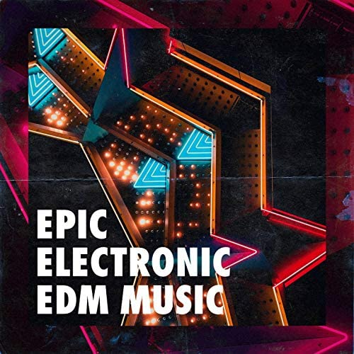 Deep House, Compilation Electro-House, Electronica House