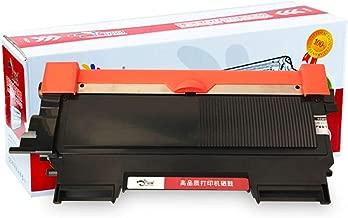 Cartucho de tóner Negro Compatible Brother TN2015 Brother HL-2130/2132 / DCP-7055/2015/2060 Cartucho de tóner para Impresora, consumibles Originales