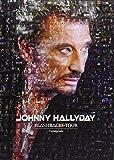 Flashback Tour [Italia] [DVD]