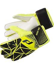 Pro Touch Keeperhandschoenen Force voor kinderen